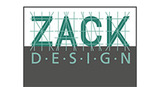 https://www.zack-design-manufaktur.de